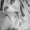 tearcatchers userpic