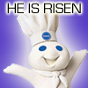 Ugliness Man: OMGWTF!! bunny