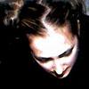 eyerebecca userpic