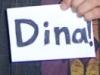 dina_saurus userpic
