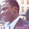 fat_charlie userpic