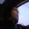 oneinfinitesky userpic
