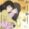 Hugg ~Heart~ (Torhu & Kagura)