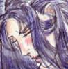 Sephiroth smutface