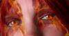 emberinfernys userpic