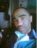 black_lupin06 userpic