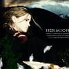 hermione1308 userpic
