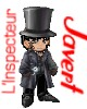 m_the_inspector userpic