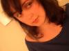 alchea userpic