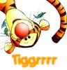 tiggrrrr userpic