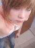 p1nk_3l3phant userpic