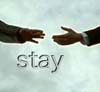 arthurfrdent: stay
