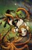 reptilian_lace userpic