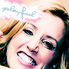 flirty_vile userpic