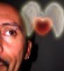 hartseyeview userpic