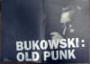 "Mauz ""Punk"" Deadalive"