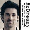 doctor_mcdreamy userpic