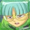 cobwebcocoon userpic