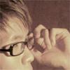lostinpictures userpic