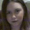 xmoonlightkissx userpic