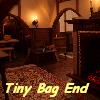 Tiny Bag End