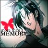 Tsu - Memory