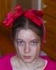 c12h22o11girl userpic