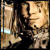 walter_11121 userpic