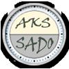aks_sado