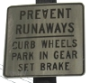 signs-curb_wheels