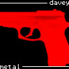 davey_metal userpic
