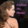Follow me Angie