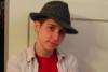 sawahbean userpic