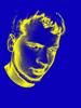 teh_saint userpic