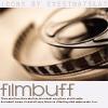 film buff by eyesthatslay