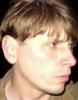 athenes 2005