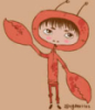 lobsta_chel userpic