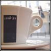 lavazza userpic