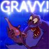 Gravy--made by tally kat