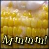 corn-mmm by binah1013