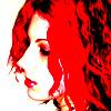 paleosarah userpic