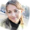 katysya userpic