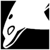 the_dolphin userpic