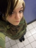 teenykristini userpic