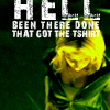 buffy: hell been there done that (anne)