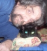 -Larry-: Bustopher and Me on Feb 2006