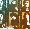 Rocky Horror - Sweet