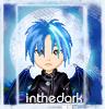 Hitsu [userpic]