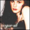 rogue_sk [userpic]