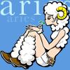 [astrology] Aries Girl